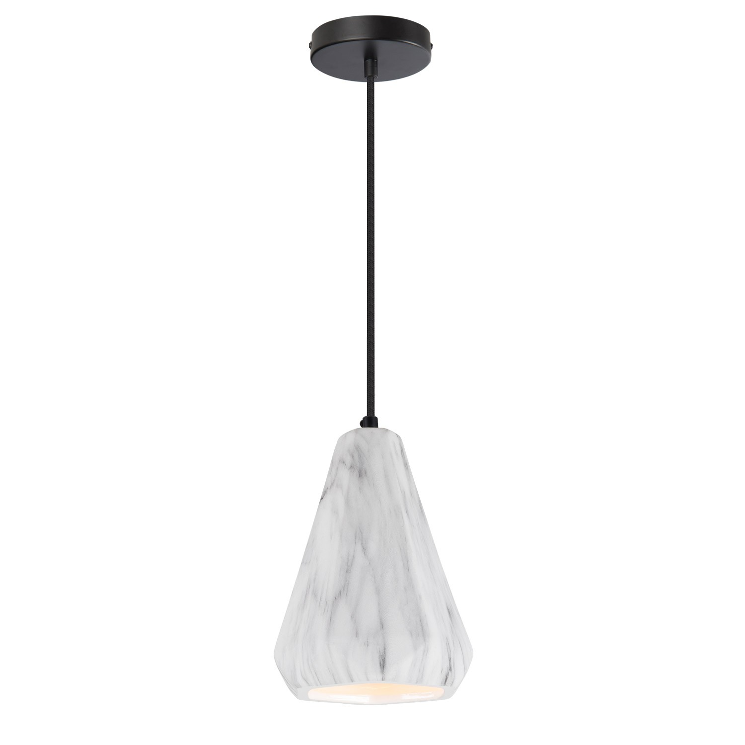 Mika Lamp, gallery image 1