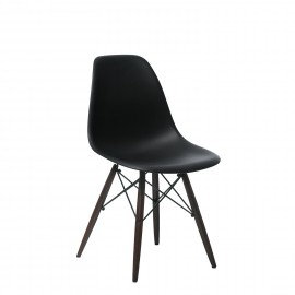 IMS Chair [SUPREME]