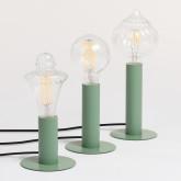 Lámpara Icro S