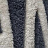 Cotton Rug (200x140 cm) Ucso, thumbnail image 2