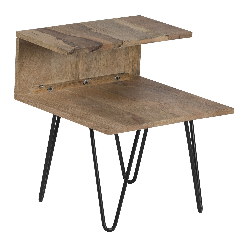 Awe Inspiring Ones Table Sklum Gamerscity Chair Design For Home Gamerscityorg