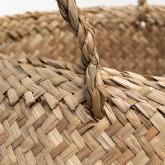 Kahs Dip Basket, thumbnail image 3