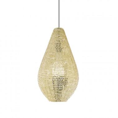 Drop Lamp