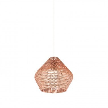 Jaima Lamp