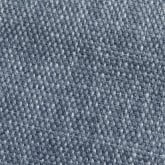 Cushion for Armchair in Polyester Varli , thumbnail image 4