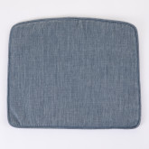 Cushion for Armchair in Polyester Varli , thumbnail image 3