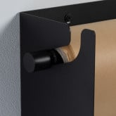 Dahly Paper Wall Mount, thumbnail image 5