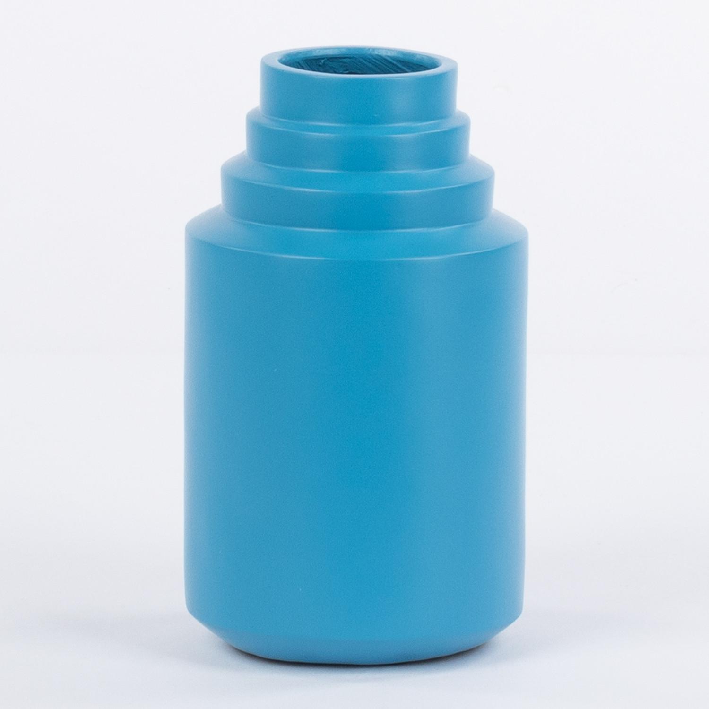 Verah Vase, gallery image 1