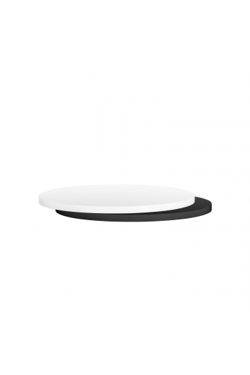 Ateh Table Top