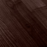 Wooden Neah Table Top, thumbnail image 4