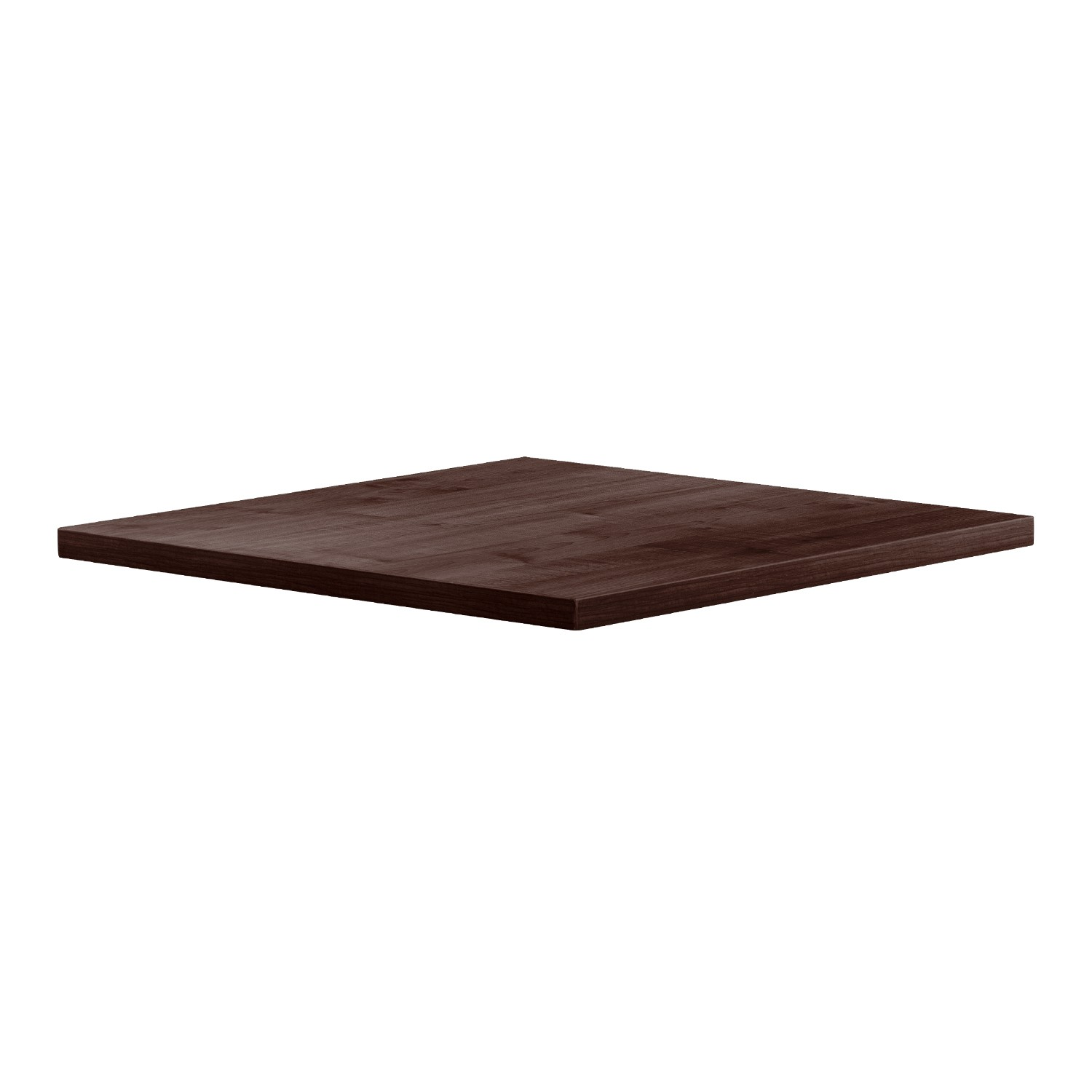 Wooden Neah Table Top, gallery image 1