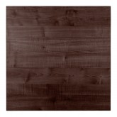 Wooden Neah Table Top, thumbnail image 3