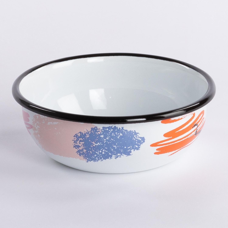 Magik Bowl ø15 cm, gallery image 1
