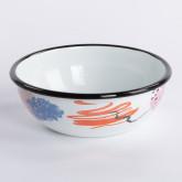 Magik Bowl ø17 cm, thumbnail image 1