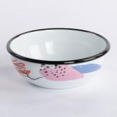 Magik Bowl ø17 cm, thumbnail image 2