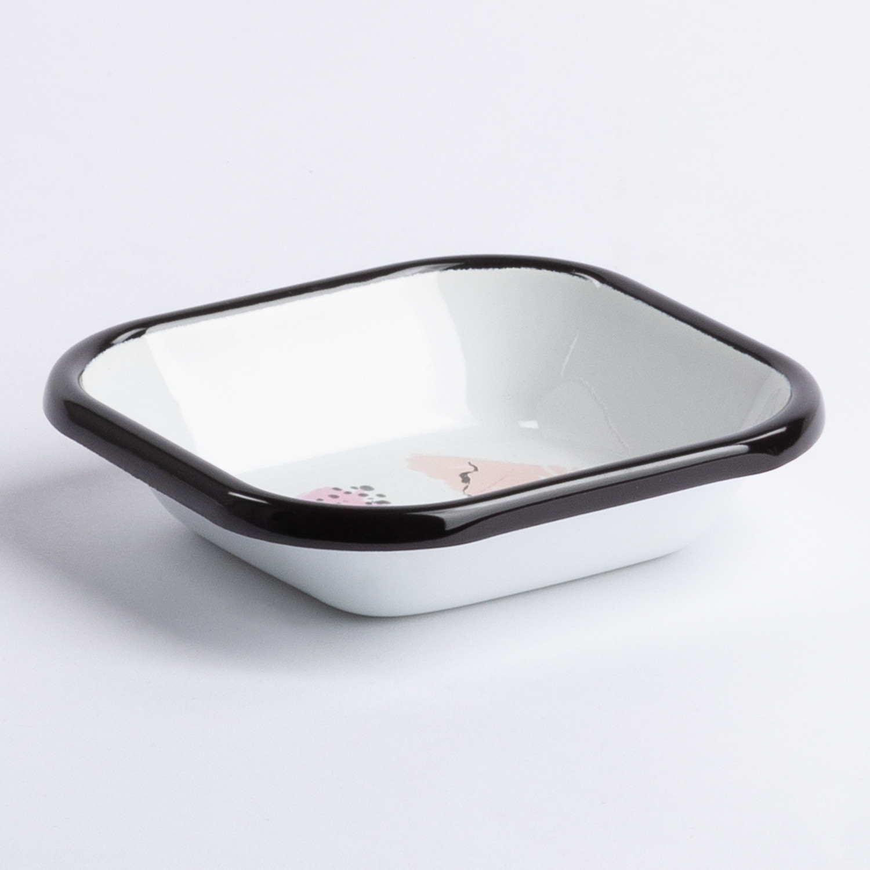 Magik Snack Plate, gallery image 1