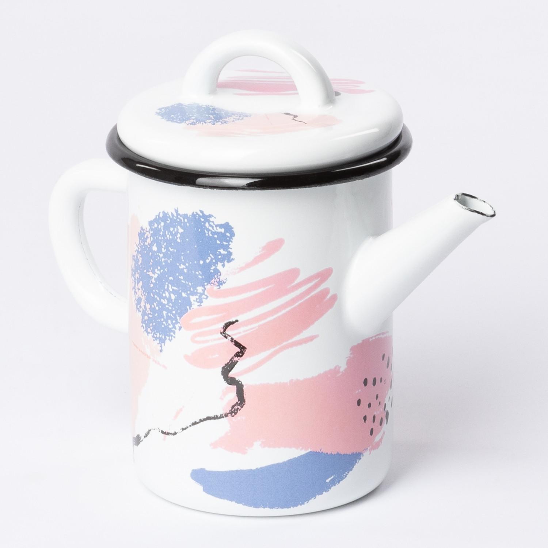 Magik Teapot, gallery image 1