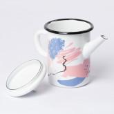 Magik Teapot, thumbnail image 3