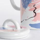 Magik Teapot, thumbnail image 5
