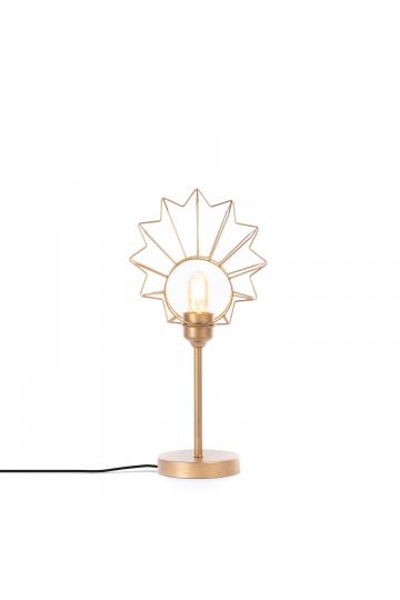 Table  Lamp  Bïggy