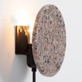 Volhy Wall Lamp, thumbnail image 2