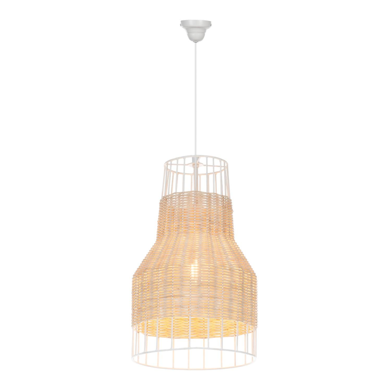 Edfu Lamp, gallery image 1