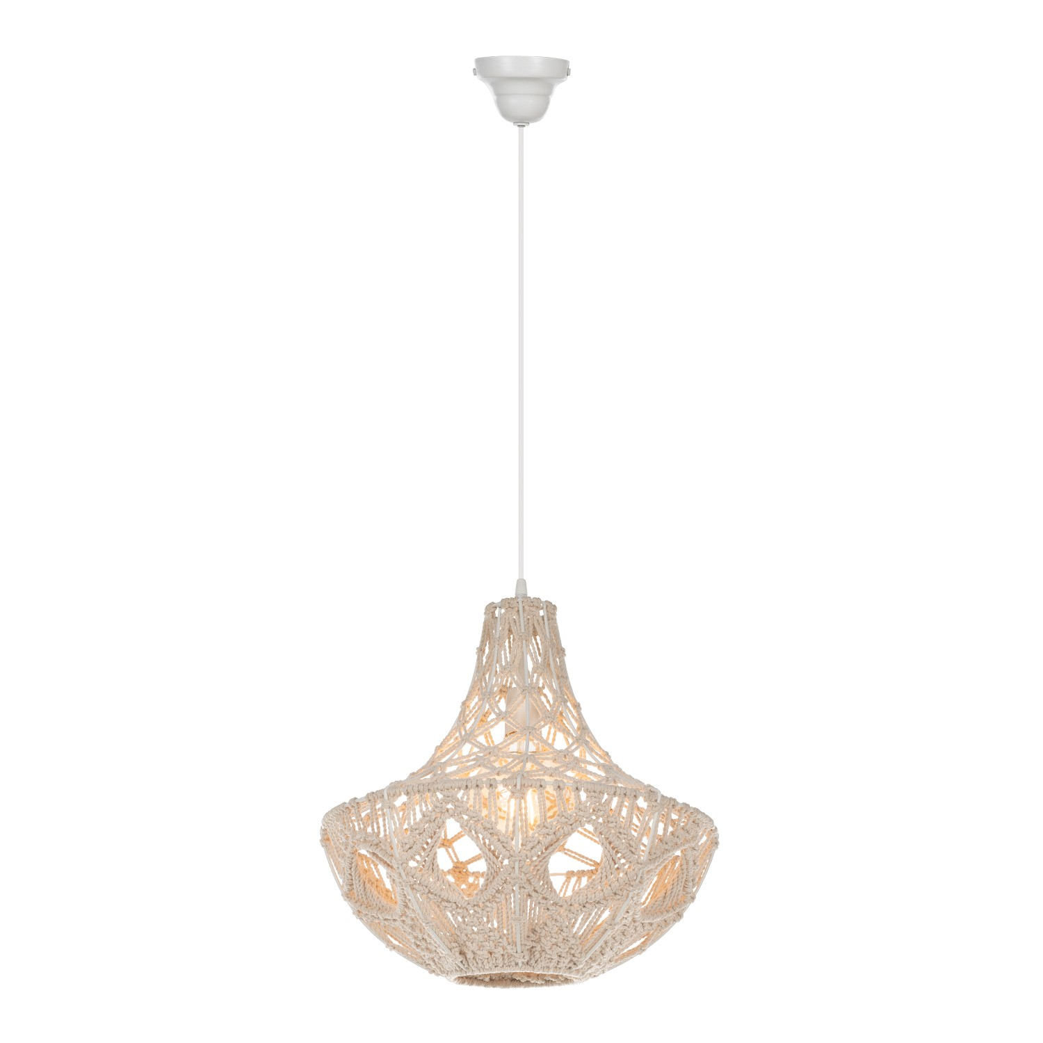 Eiroh Lamp, gallery image 1