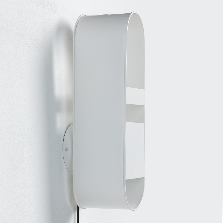 Belthïs Lamp 02, gallery image 1