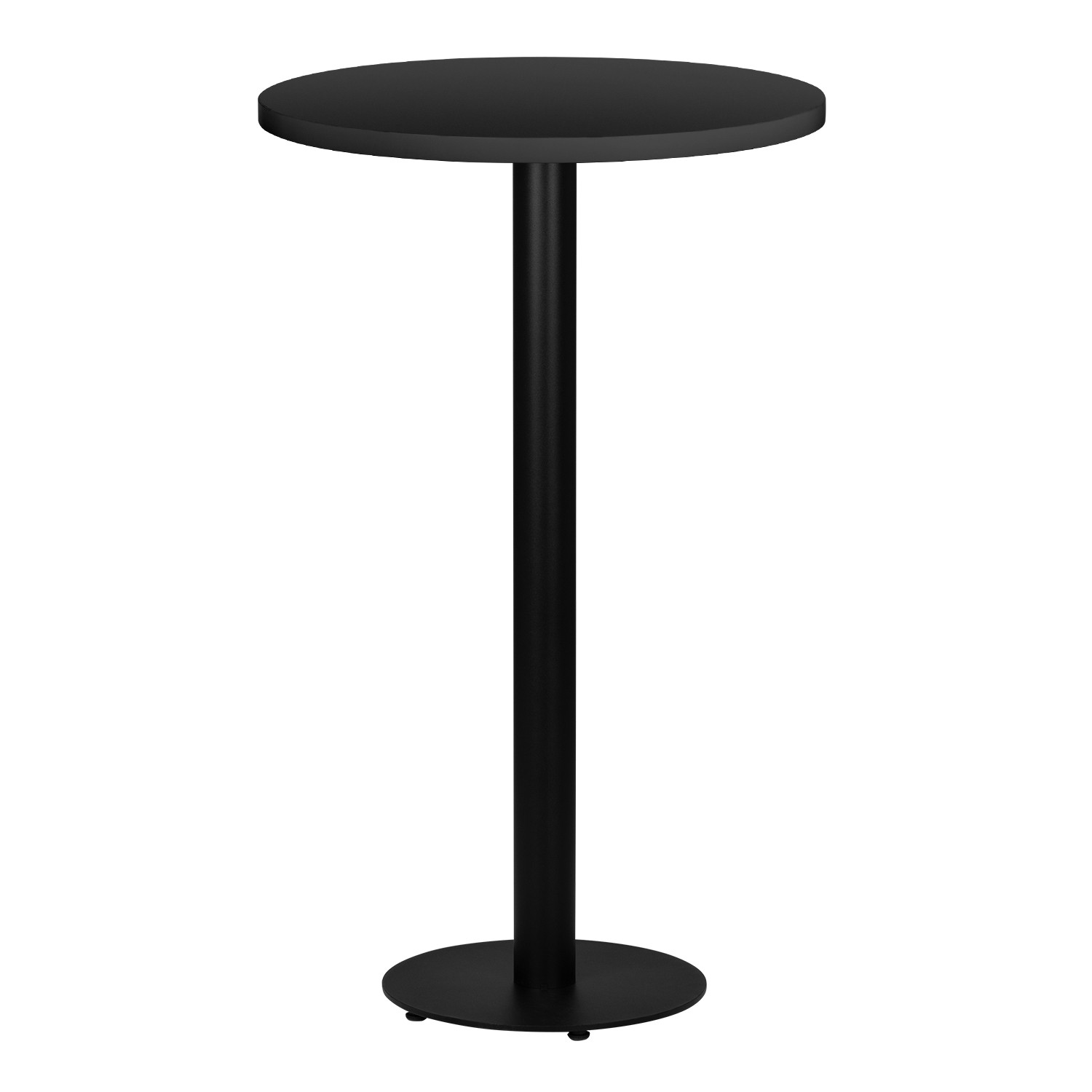 Chack High Table, gallery image 1