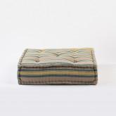 Flat Cushion for Flaf Modular Sofa, thumbnail image 2