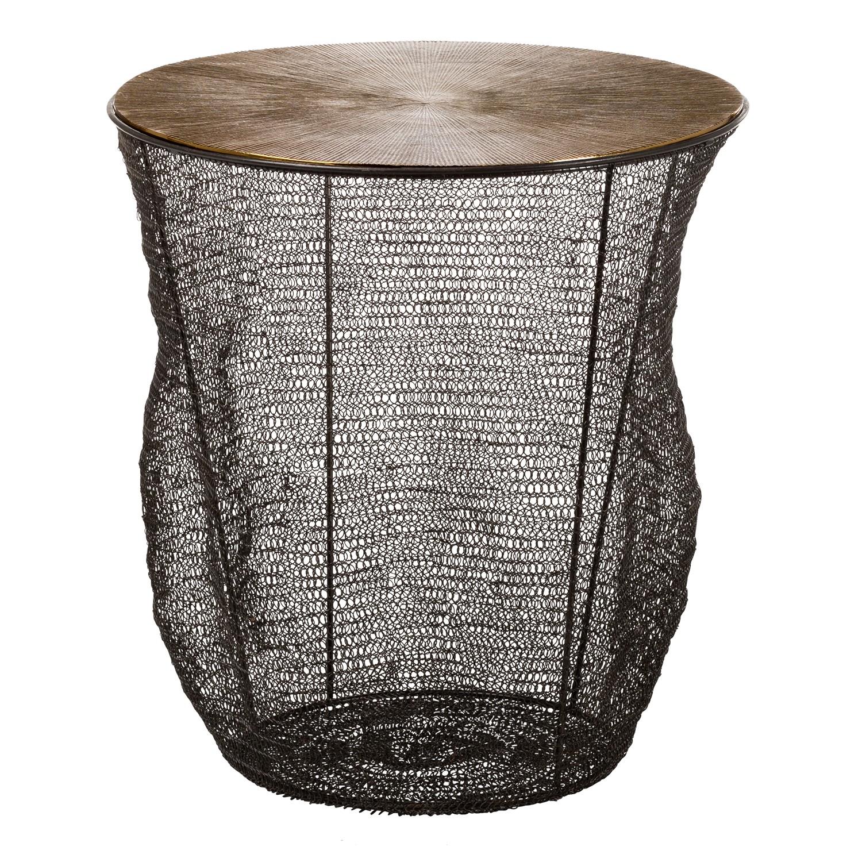 Bezat Table, gallery image 1