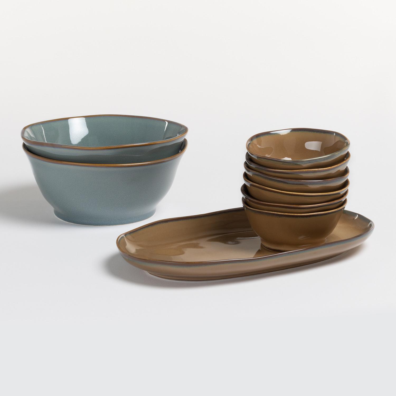 Biöh Snack Set, gallery image 1