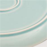 Biöh Complete Tableware Set, thumbnail image 6
