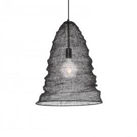 Iroq Lamp