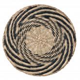 Zheg Save Decorative tablecloth, thumbnail image 2
