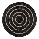 Khaa Save Decorative tablecloth, thumbnail image 2