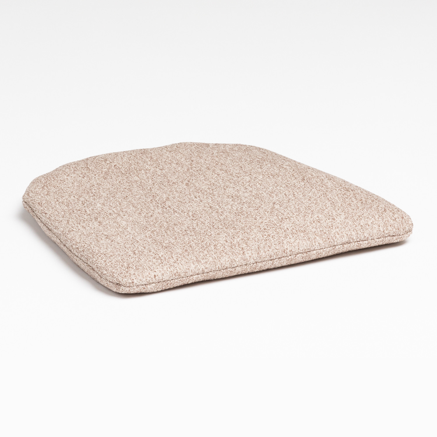 LIX Chair Terry Cloth Cushion, gallery image 1