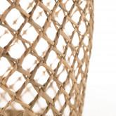 Blha Basket, thumbnail image 2