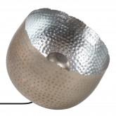 Bölh Lamp , thumbnail image 3