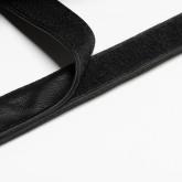 Chaise Longue in Leatherette Tathum, thumbnail image 5