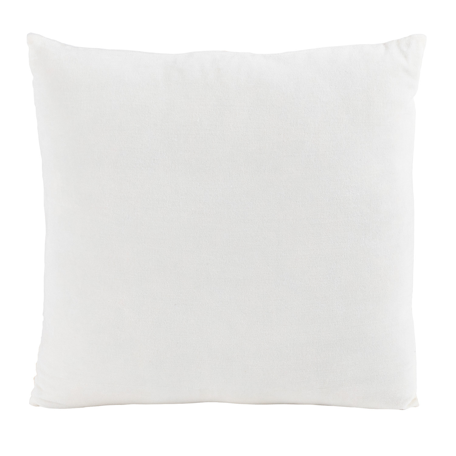 Affy Double Cushion, gallery image 1
