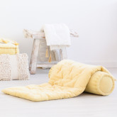 Set of 2 Affy Cushions, thumbnail image 4