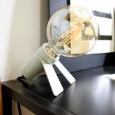 Table Lamp Crawl , thumbnail image 5