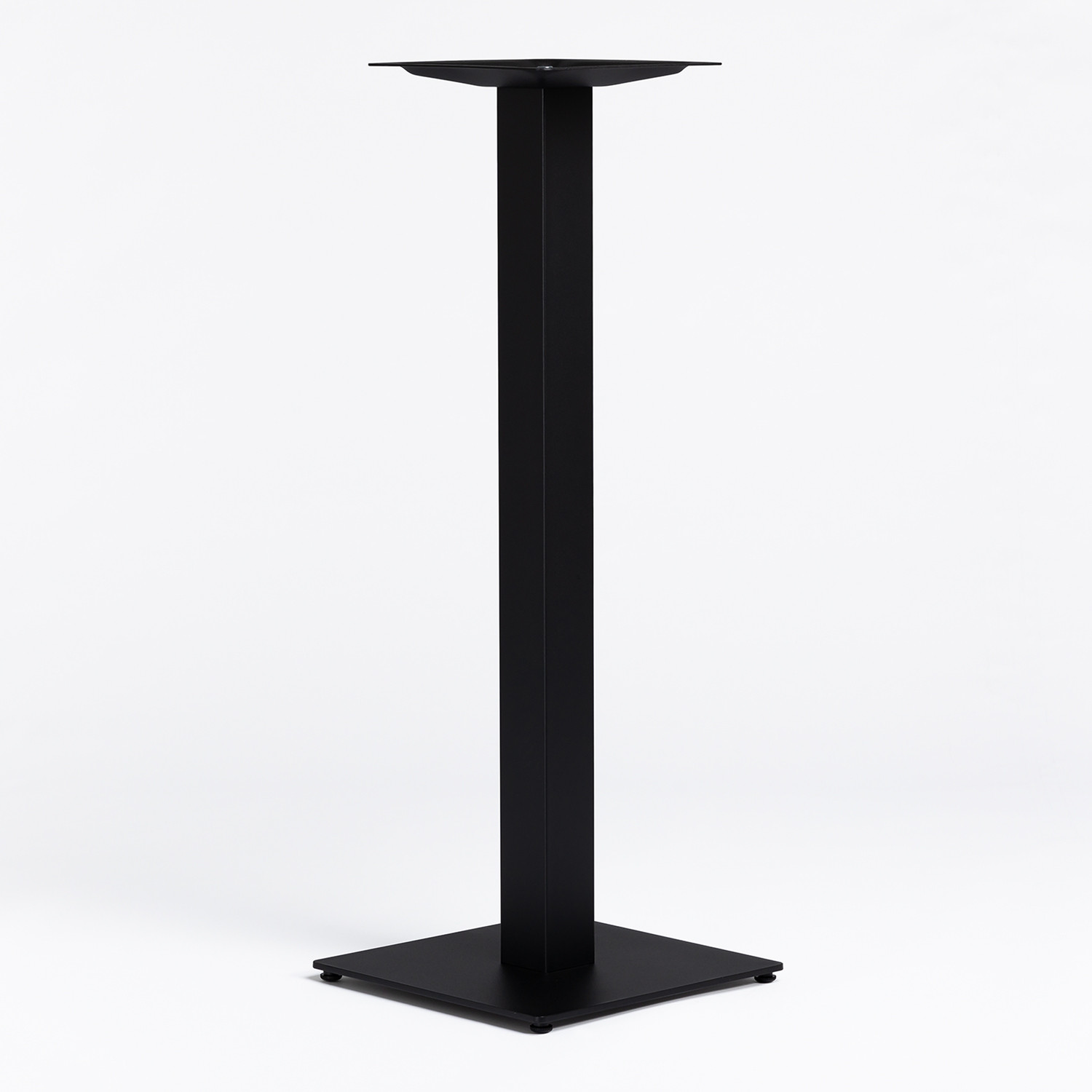 Chick High Table Base, gallery image 1