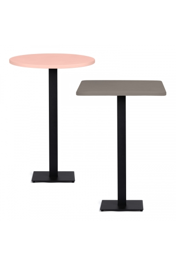 Chick Cement High Bar Table