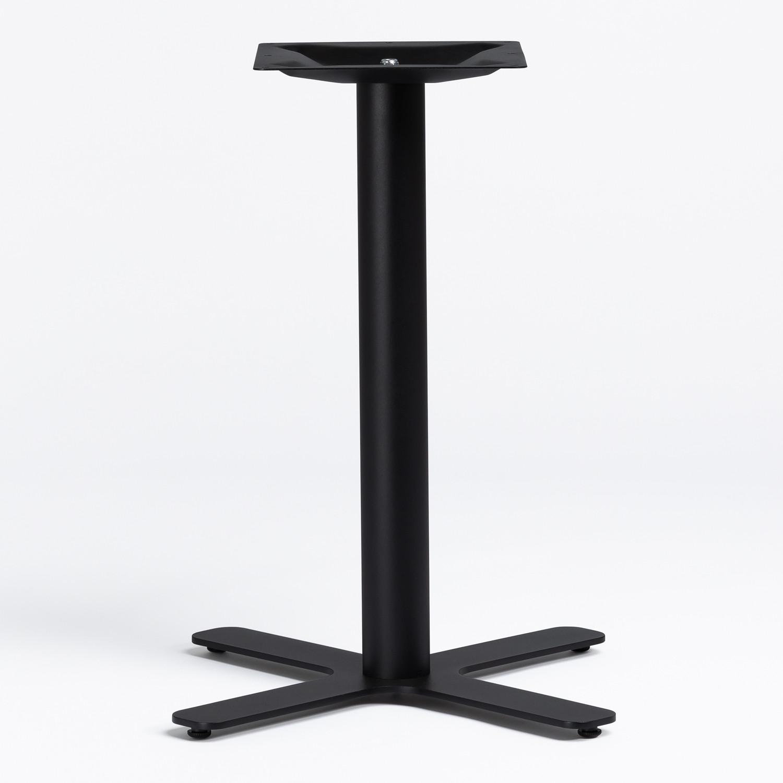 Bhôs Table Base, gallery image 1