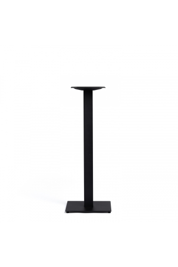 Chick High Table Base