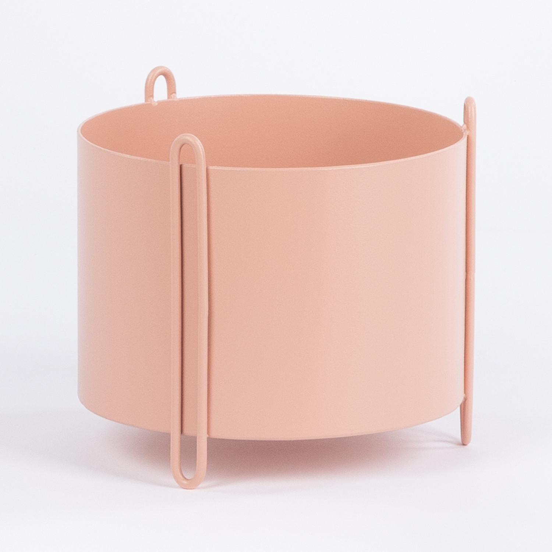 Katri Flowerpot, gallery image 1