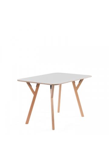 Nêro Table