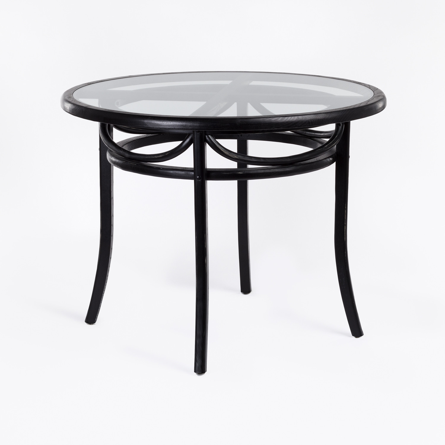 Thon Vintage Table, gallery image 1